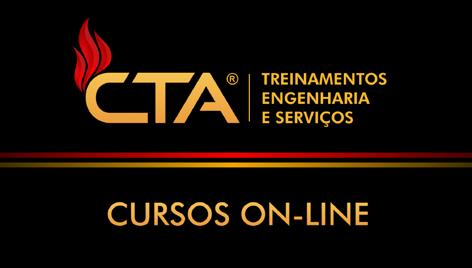 original_Logo Treinamentos On-Line